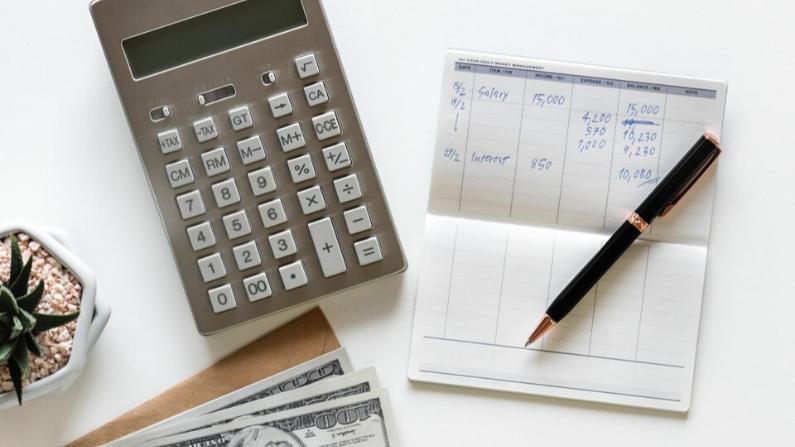 15+ måder at få en passiv indkomst